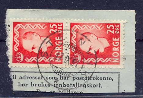 http://www.norstamps.com/content/images/stamps/78000/78946.jpg