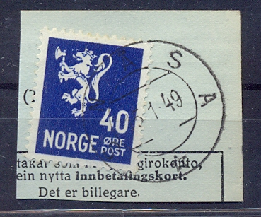 http://www.norstamps.com/content/images/stamps/78000/78949.jpg