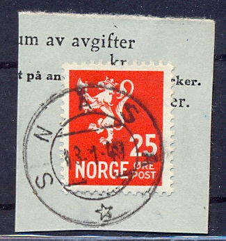 http://www.norstamps.com/content/images/stamps/78000/78950.jpg