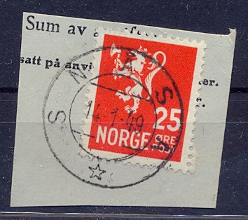 http://www.norstamps.com/content/images/stamps/78000/78951.jpg