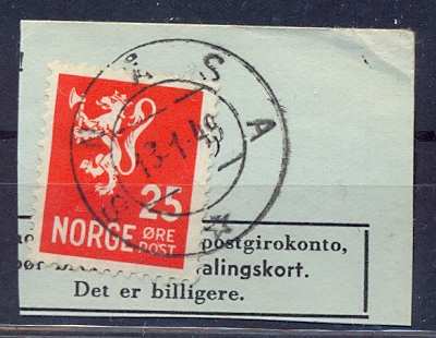 http://www.norstamps.com/content/images/stamps/78000/78952.jpg