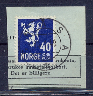 http://www.norstamps.com/content/images/stamps/78000/78953.jpg