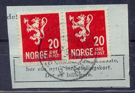 http://www.norstamps.com/content/images/stamps/78000/78954.jpg