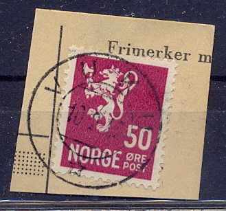 http://www.norstamps.com/content/images/stamps/78000/78957.jpg
