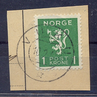 http://www.norstamps.com/content/images/stamps/78000/78958.jpg