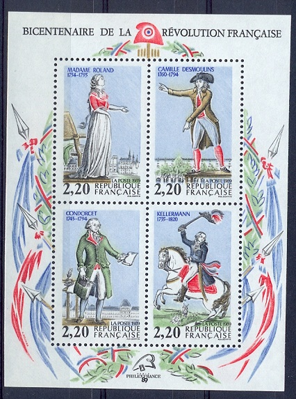 http://www.norstamps.com/content/images/stamps/79000/79017.jpg