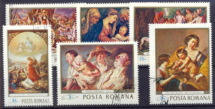 https://www.norstamps.com/content/images/stamps/79000/79057.jpg