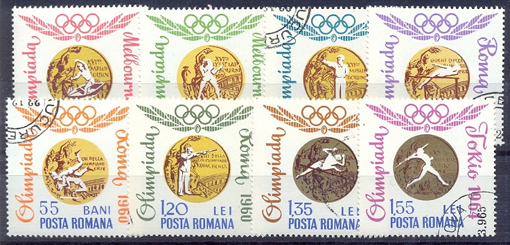 https://www.norstamps.com/content/images/stamps/79000/79061.jpg