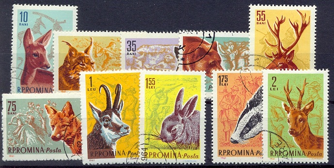 https://www.norstamps.com/content/images/stamps/79000/79066.jpg