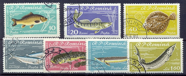 https://www.norstamps.com/content/images/stamps/79000/79067.jpg