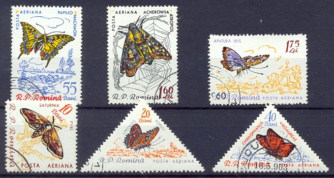 https://www.norstamps.com/content/images/stamps/79000/79068.jpg