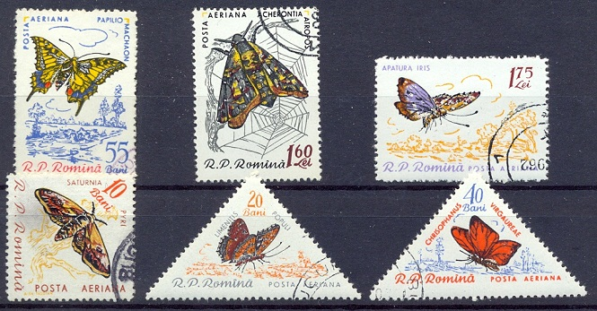 https://www.norstamps.com/content/images/stamps/79000/79069.jpg