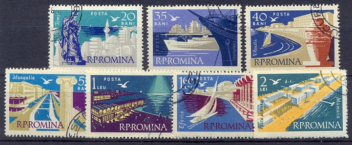 https://www.norstamps.com/content/images/stamps/79000/79070.jpg