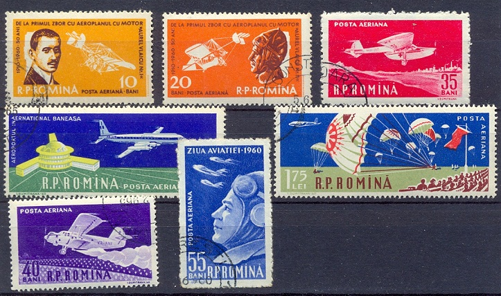 https://www.norstamps.com/content/images/stamps/79000/79071.jpg