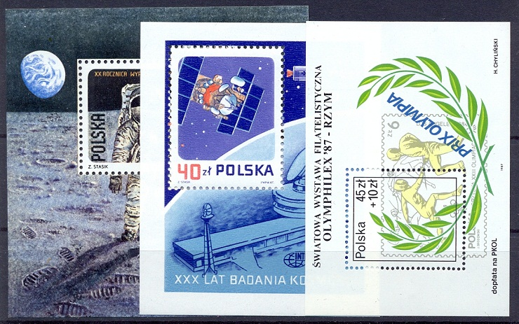 https://www.norstamps.com/content/images/stamps/79000/79131.jpg