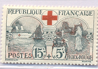 http://www.norstamps.com/content/images/stamps/79000/79150.jpg