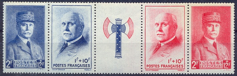 http://www.norstamps.com/content/images/stamps/79000/79256.jpg