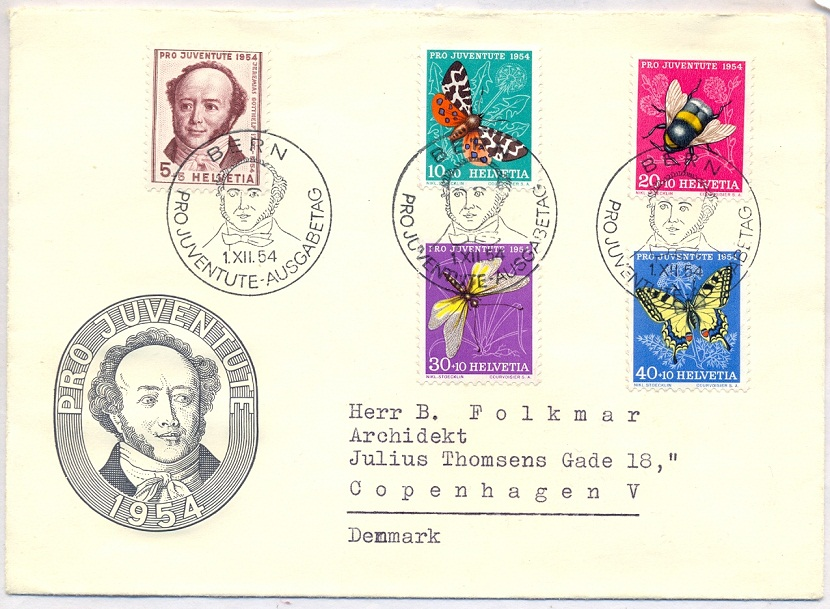 http://www.norstamps.com/content/images/stamps/79000/79274.jpg