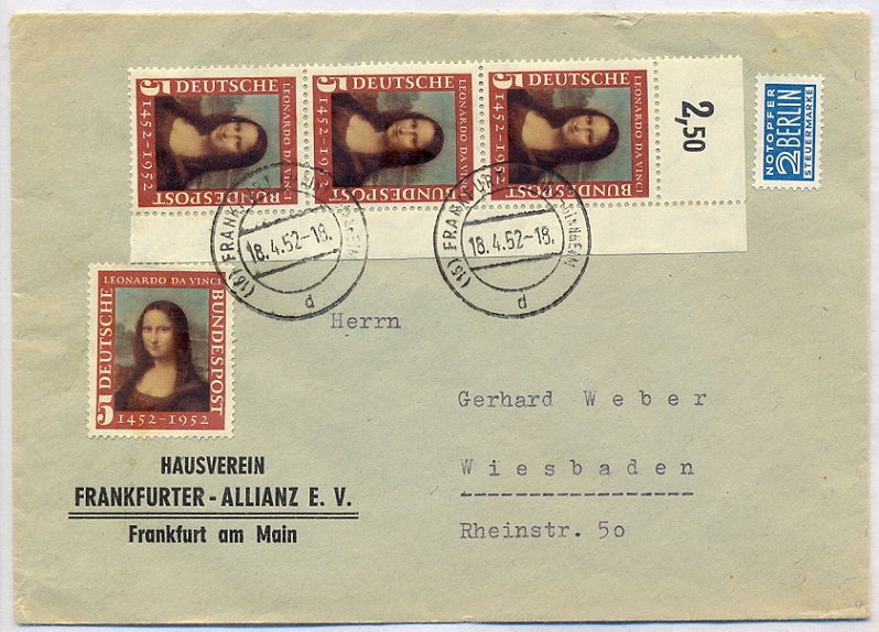 http://www.norstamps.com/content/images/stamps/79000/79279.jpg
