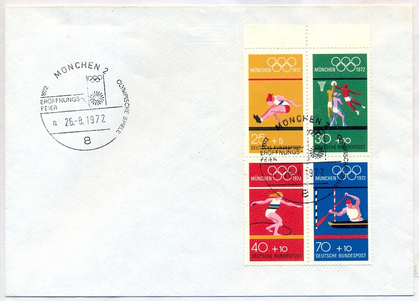 http://www.norstamps.com/content/images/stamps/79000/79292.jpg