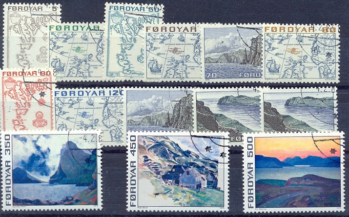 https://www.norstamps.com/content/images/stamps/79000/79327.jpg