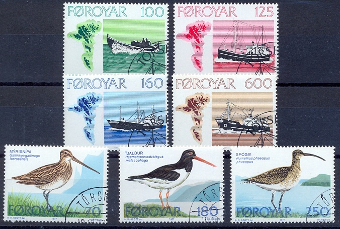 http://www.norstamps.com/content/images/stamps/79000/79328.jpg