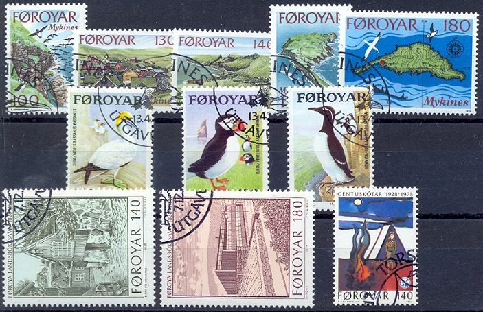 http://www.norstamps.com/content/images/stamps/79000/79329.jpg