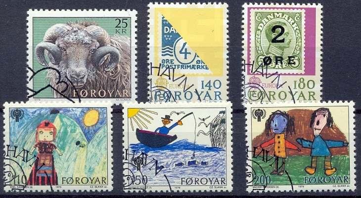 http://www.norstamps.com/content/images/stamps/79000/79330.jpg