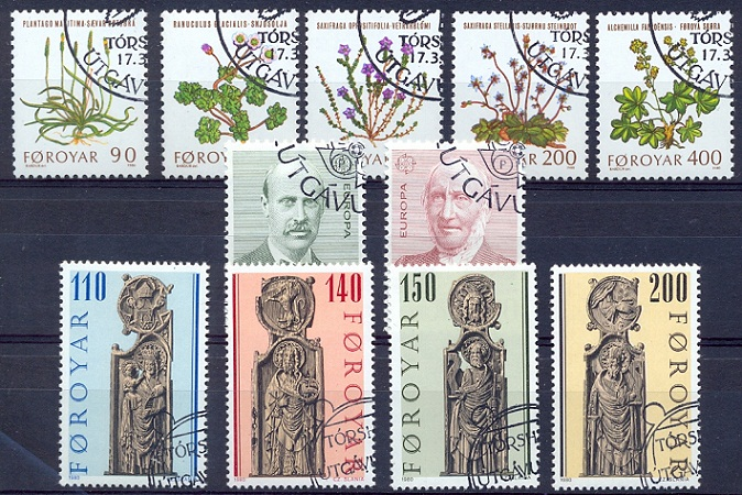 https://www.norstamps.com/content/images/stamps/79000/79331.jpg