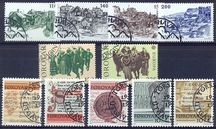 https://www.norstamps.com/content/images/stamps/79000/79332.jpg