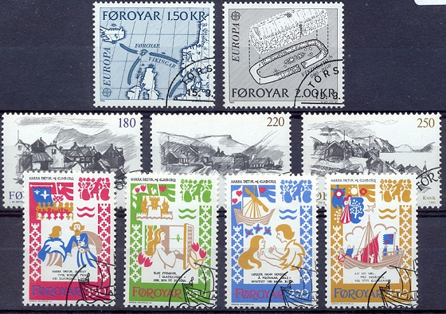 http://www.norstamps.com/content/images/stamps/79000/79333.jpg