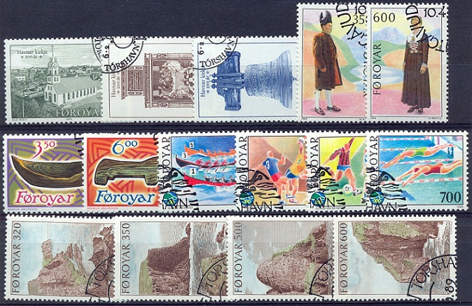 https://www.norstamps.com/content/images/stamps/79000/79340.jpg