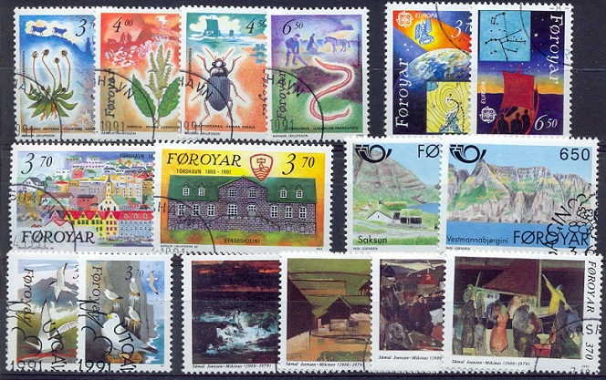 http://www.norstamps.com/content/images/stamps/79000/79342.jpg