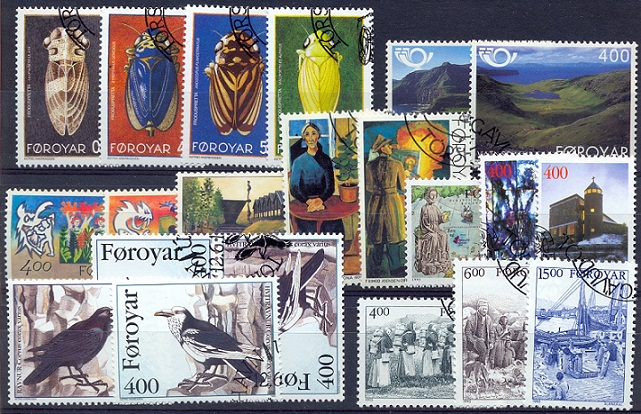 http://www.norstamps.com/content/images/stamps/79000/79348.jpg