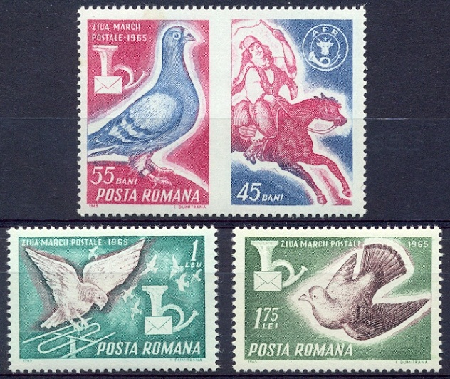 https://www.norstamps.com/content/images/stamps/79000/79380.jpg