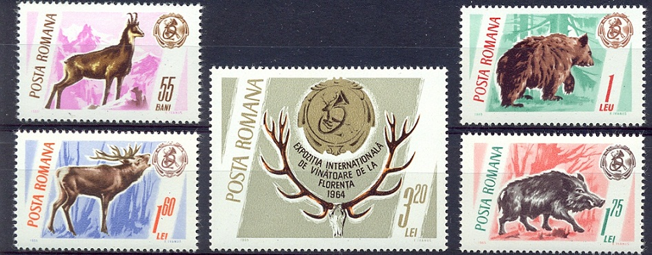 https://www.norstamps.com/content/images/stamps/79000/79381.jpg