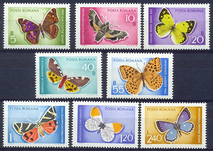 https://www.norstamps.com/content/images/stamps/79000/79385.jpg