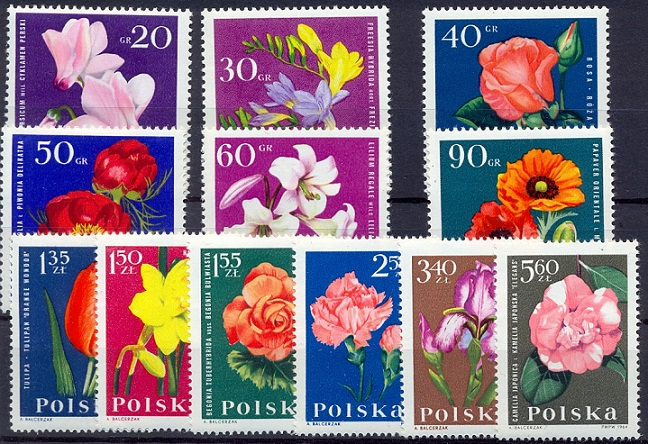 https://www.norstamps.com/content/images/stamps/79000/79402.jpg