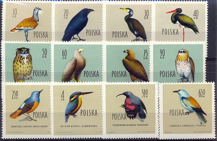 https://www.norstamps.com/content/images/stamps/79000/79403.jpg