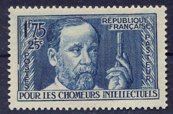 http://www.norstamps.com/content/images/stamps/79000/79439.jpg
