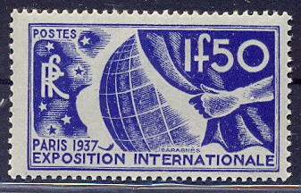http://www.norstamps.com/content/images/stamps/79000/79442.jpg