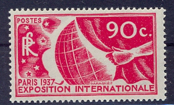 http://www.norstamps.com/content/images/stamps/79000/79443.jpg