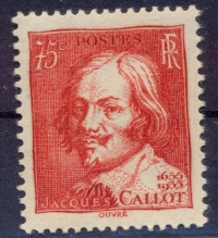 http://www.norstamps.com/content/images/stamps/79000/79445.jpg