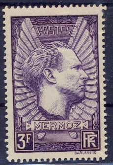 http://www.norstamps.com/content/images/stamps/79000/79447.jpg