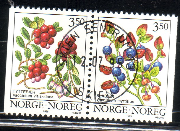 https://www.norstamps.com/content/images/stamps/79000/79525.jpg