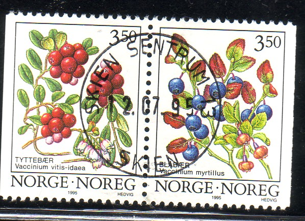 https://www.norstamps.com/content/images/stamps/79000/79528.jpg
