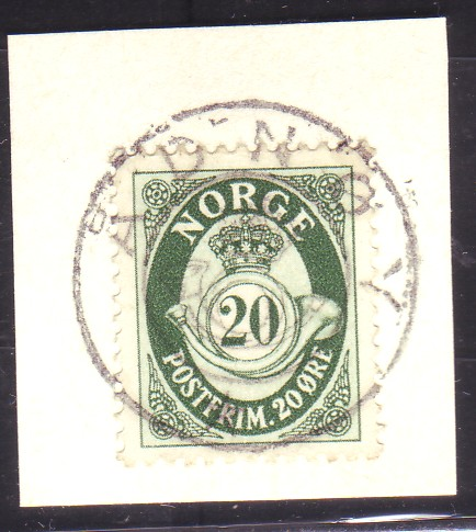 http://www.norstamps.com/content/images/stamps/79000/79533.jpg