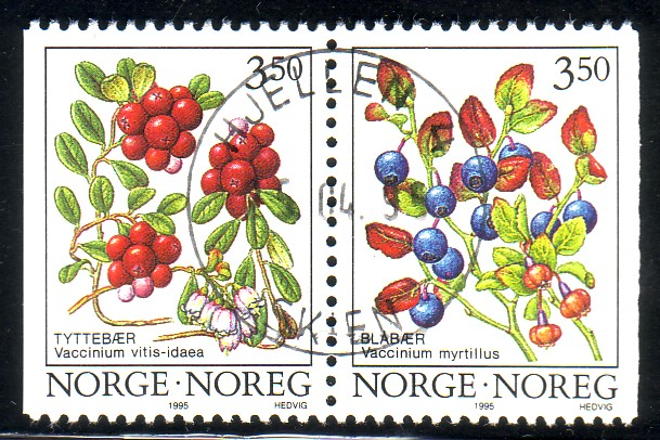 https://www.norstamps.com/content/images/stamps/79000/79535.jpg