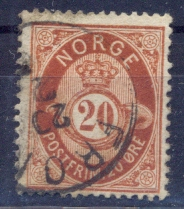 http://www.norstamps.com/content/images/stamps/79000/79548.jpg