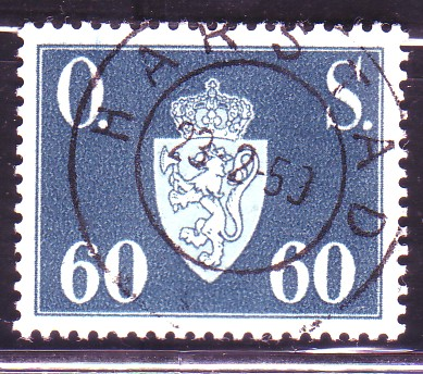 http://www.norstamps.com/content/images/stamps/79000/79656.jpg